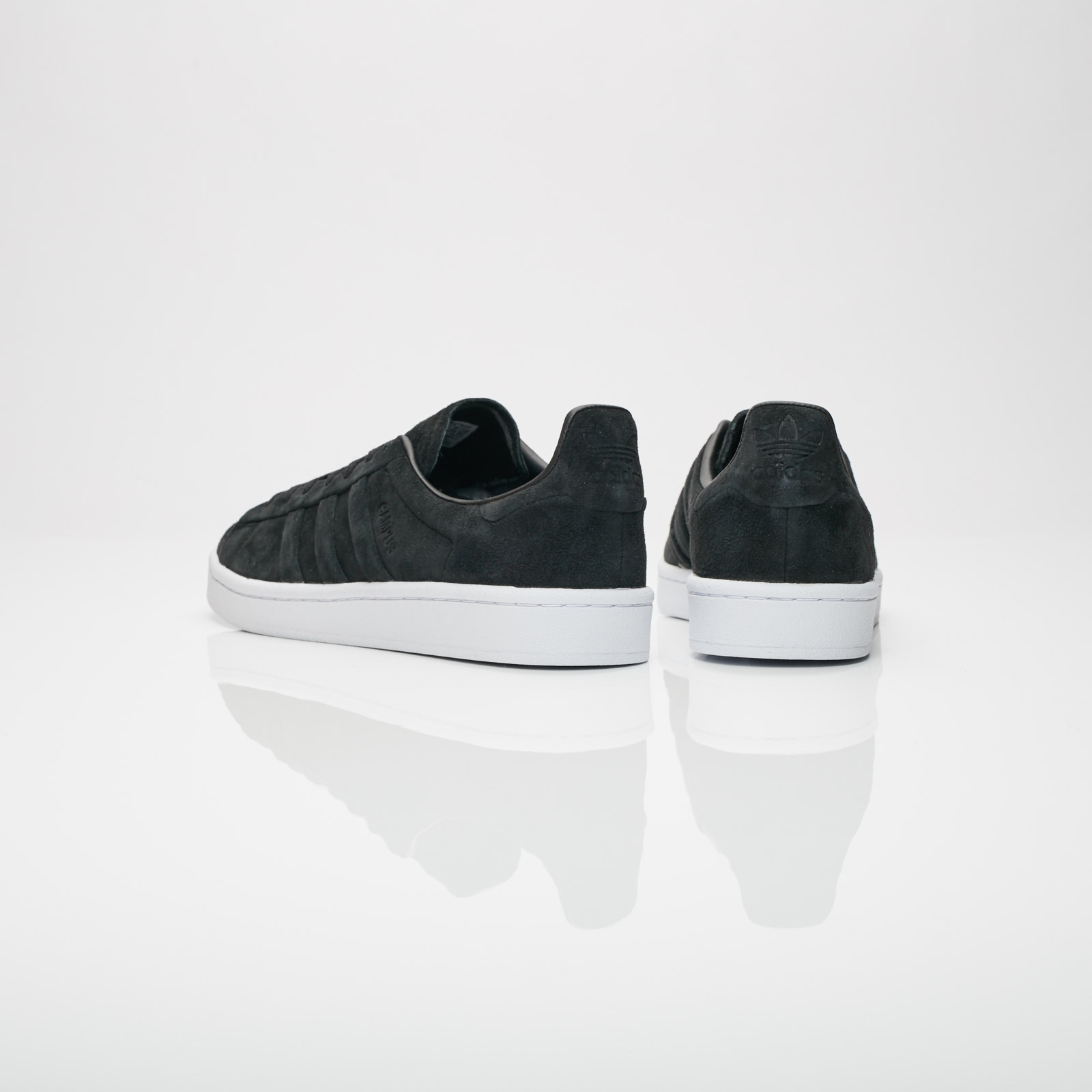 hot sale online c9a9a 6b365 adidas Originals Campus Stitch And Turn adidas Originals Campus Stitch And  Turn ...
