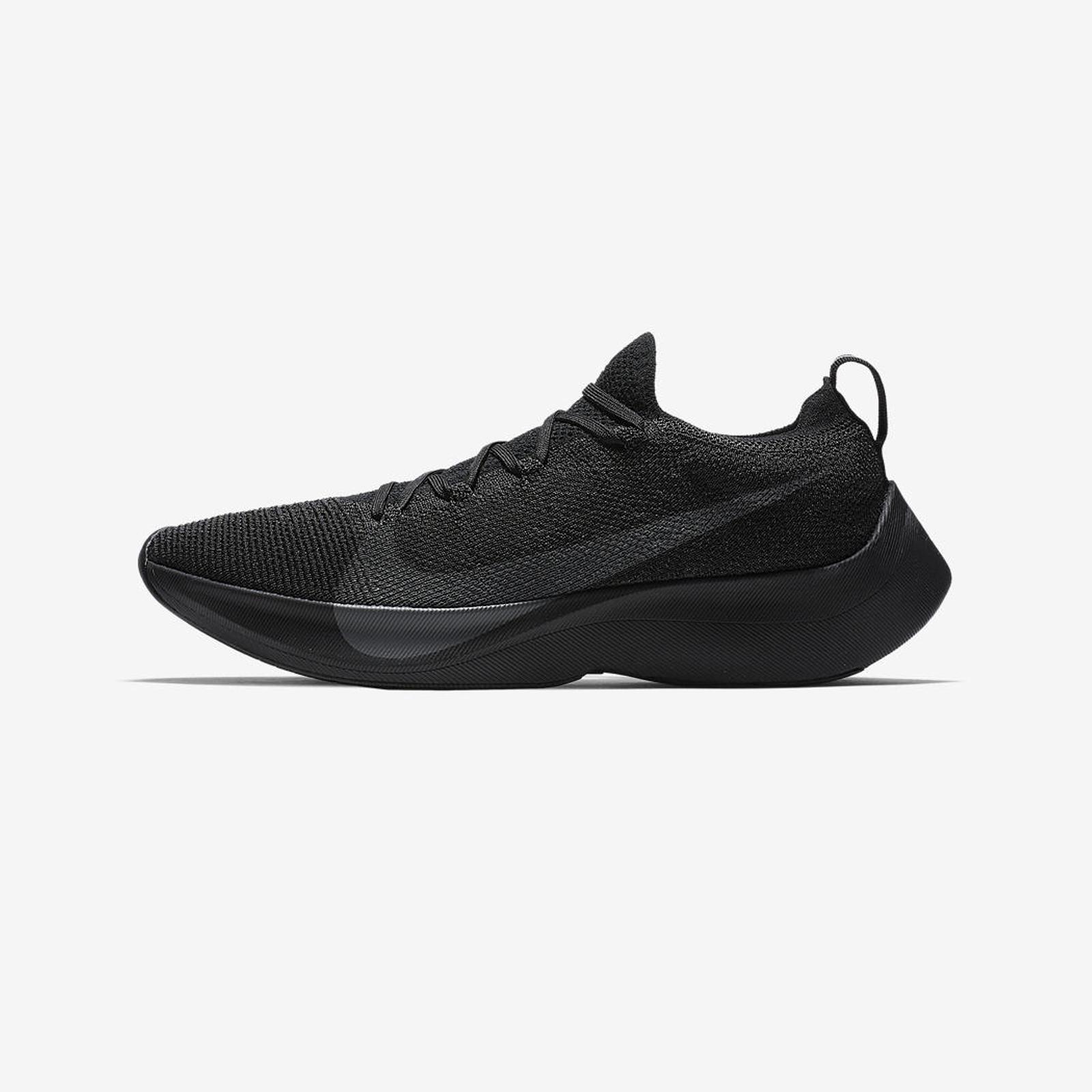 64d19a74db34 Nike Vapor Street Flyknit - Aq1763-001 - Sneakersnstuff