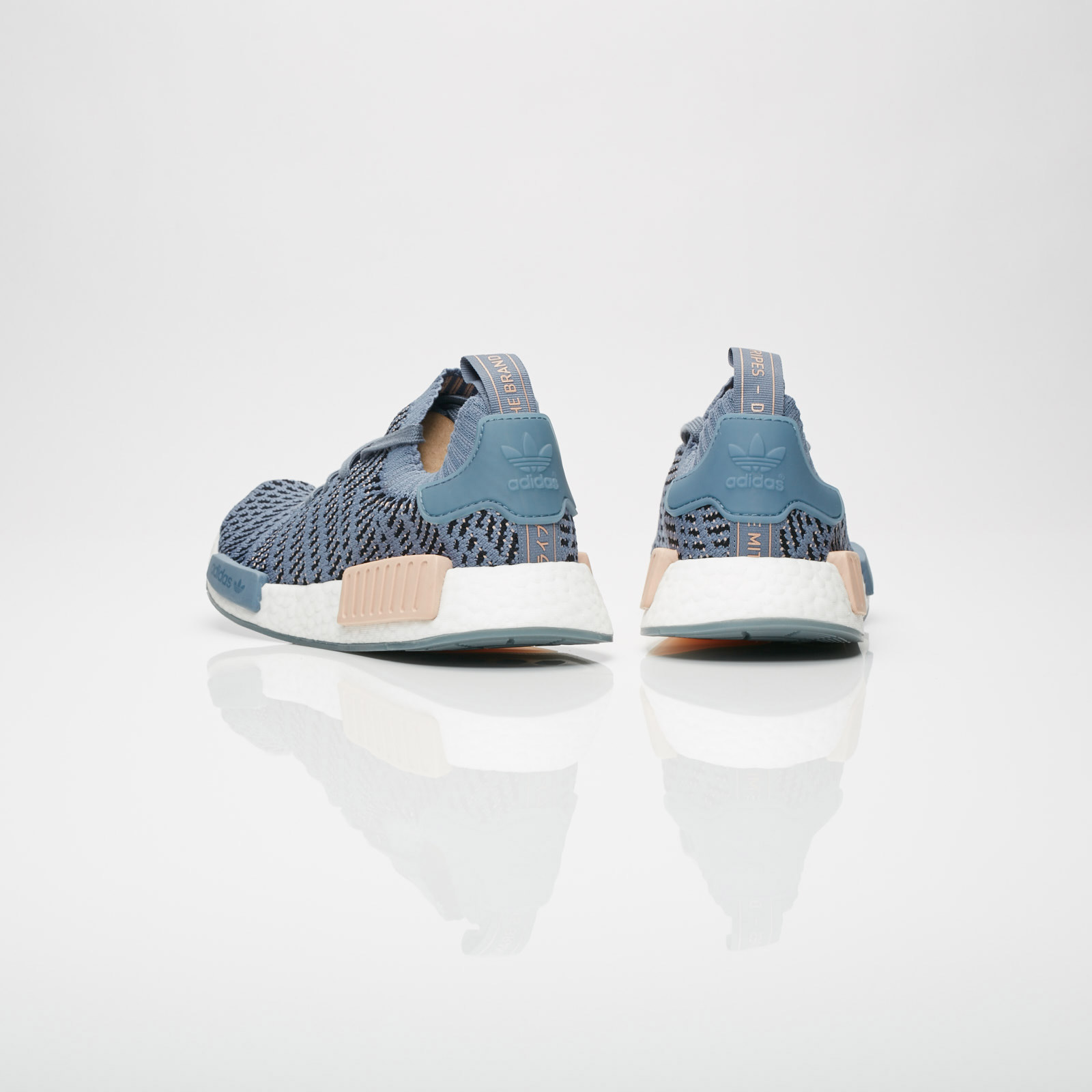 adidas cq2029