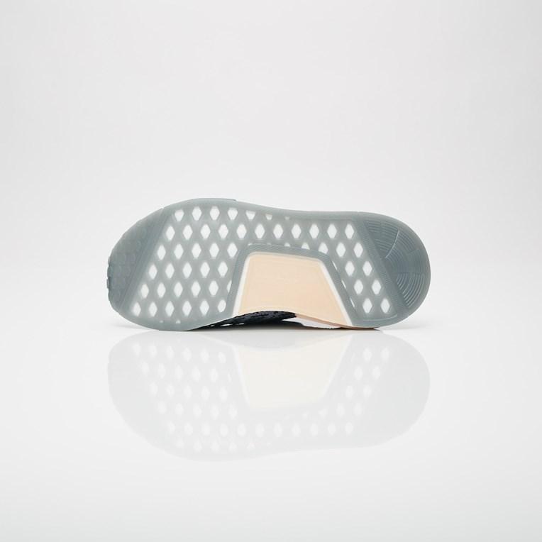 Adidas Nmd R1 Stlt Pk W Cq2029 Sneakersnstuff I Sneakers