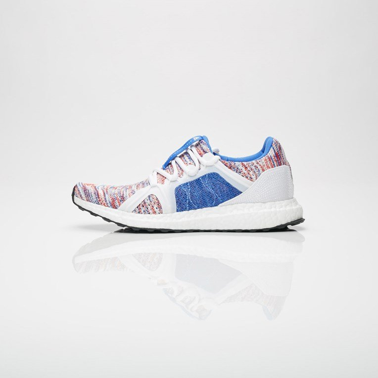 adidas by Stella McCartney UltraBOOST Parley - 3