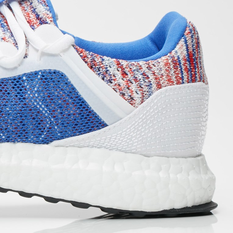 adidas by Stella McCartney UltraBOOST Parley - 6