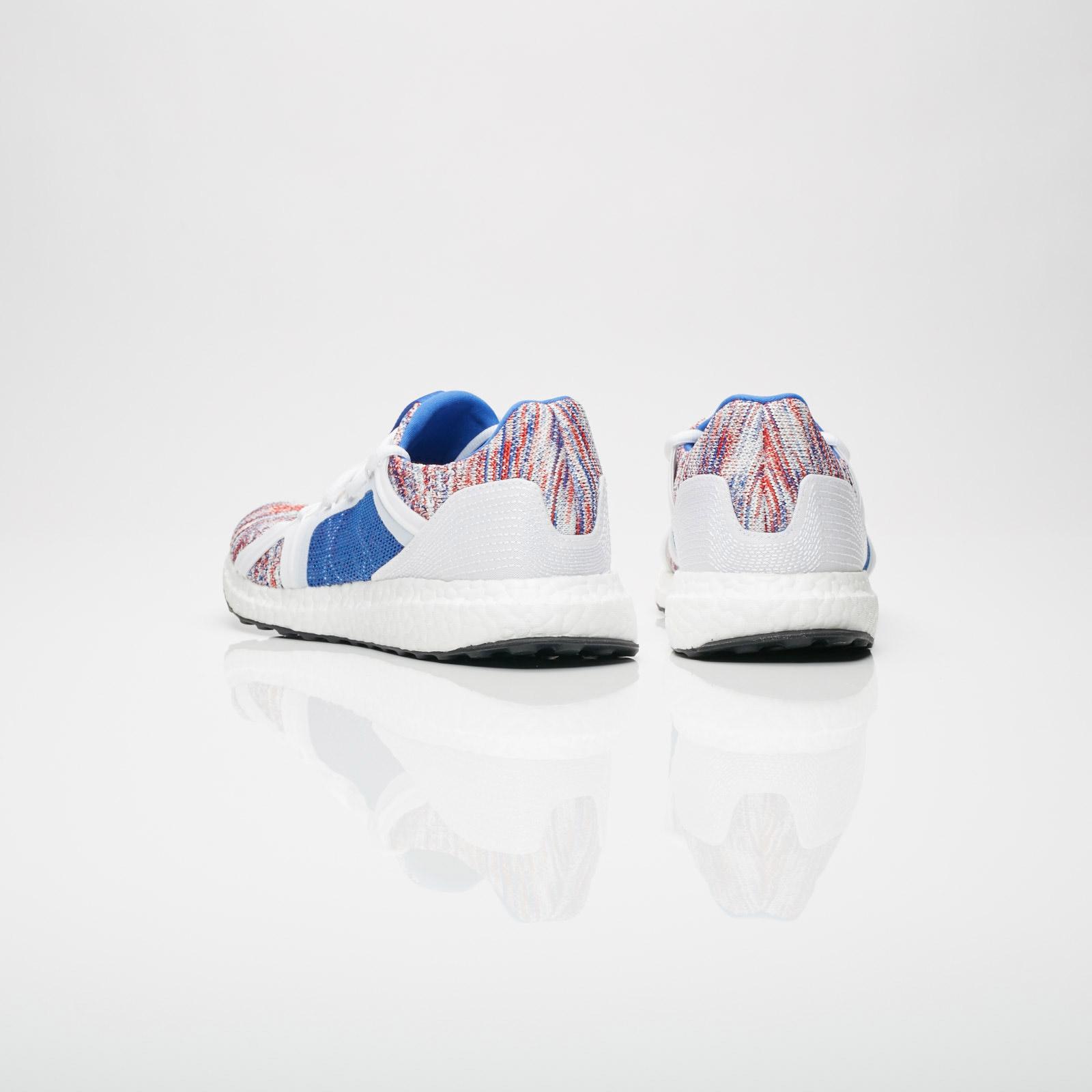 d9b1d4b04e97d adidas UltraBOOST Parley - Cq1708 - Sneakersnstuff