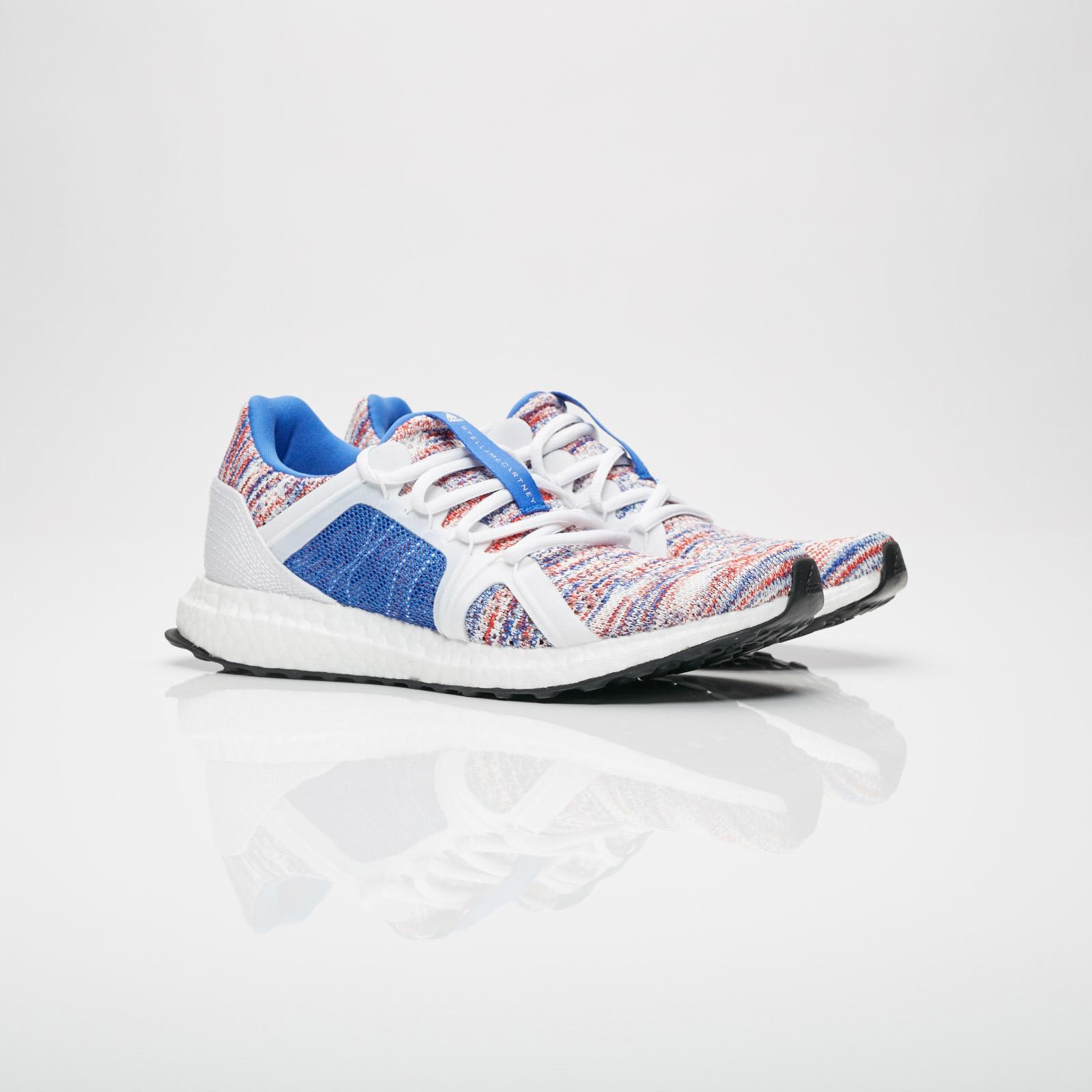 0d6d8f08a5b3d adidas UltraBOOST Parley - Cq1708 - Sneakersnstuff