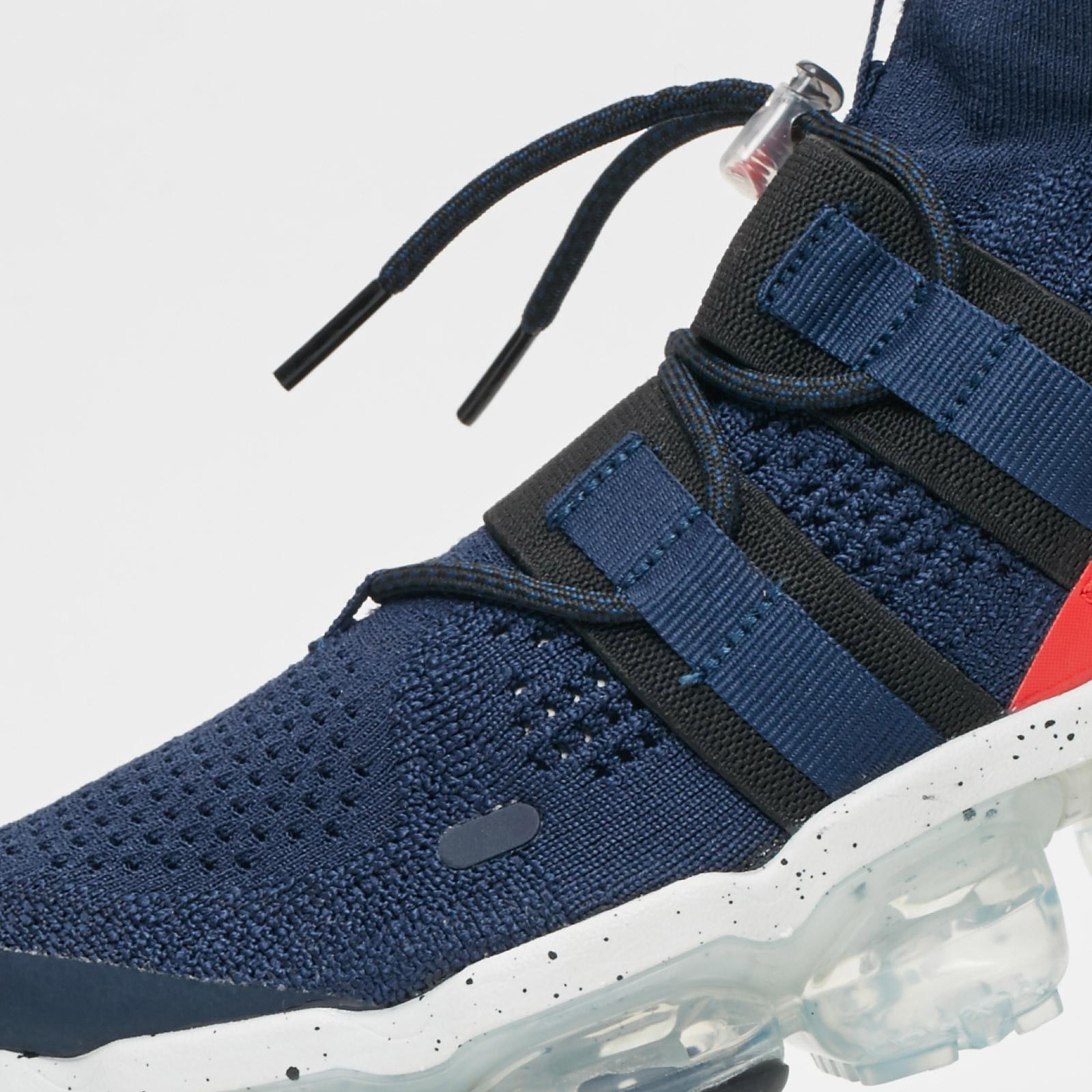 6bd76acc2b7 Nike Air Vapormax FK Utility - Ah6834-406 - Sneakersnstuff ...