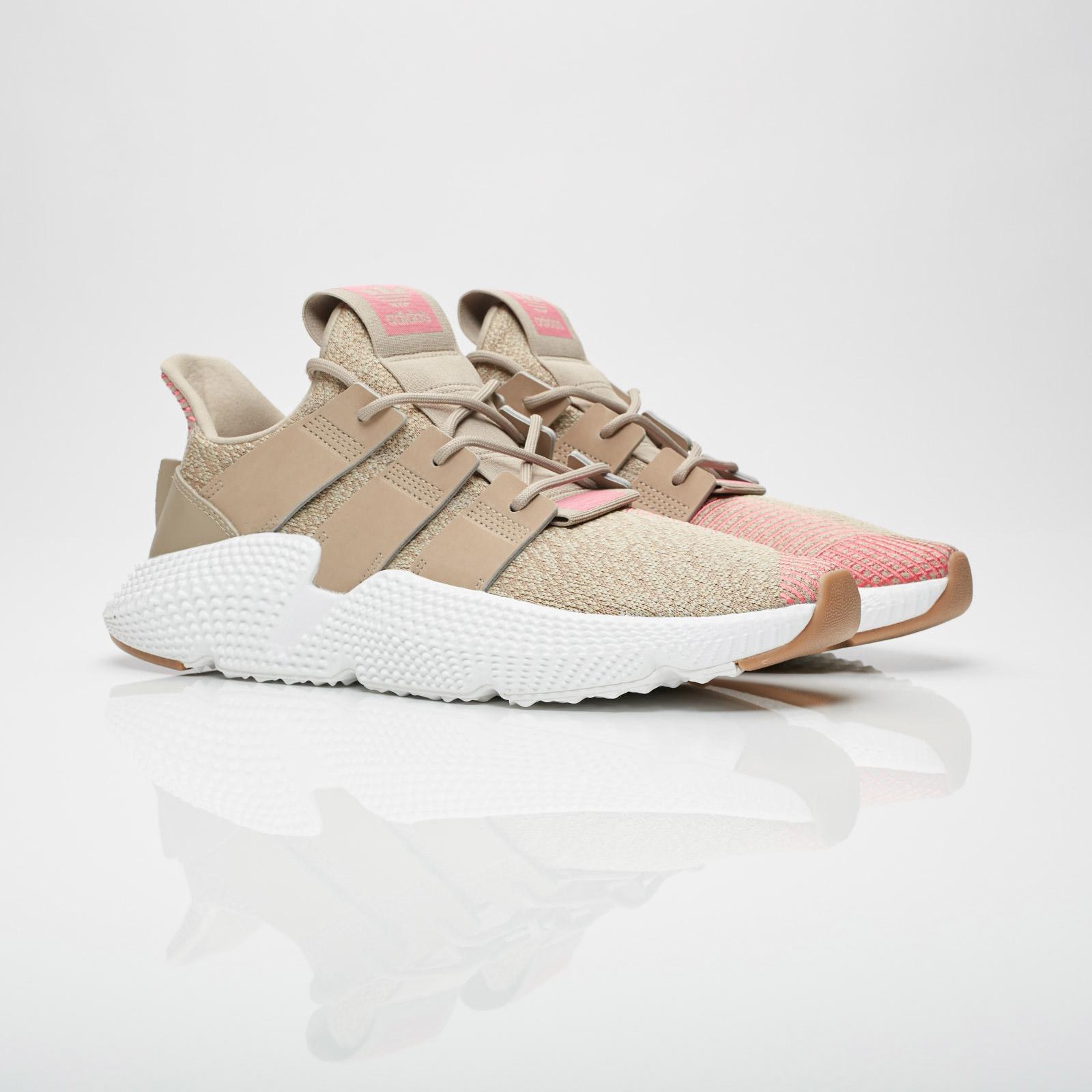 adidas Prophere - Cq2128 - Sneakersnstuff  e52ac6a4c163
