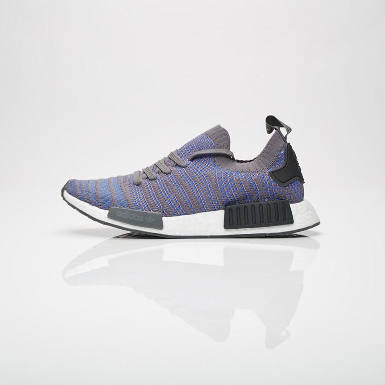 buy online 98a85 57708 adidas NMD R1 Stlt PK - Cq2388 - Sneakersnstuff | sneakers ...