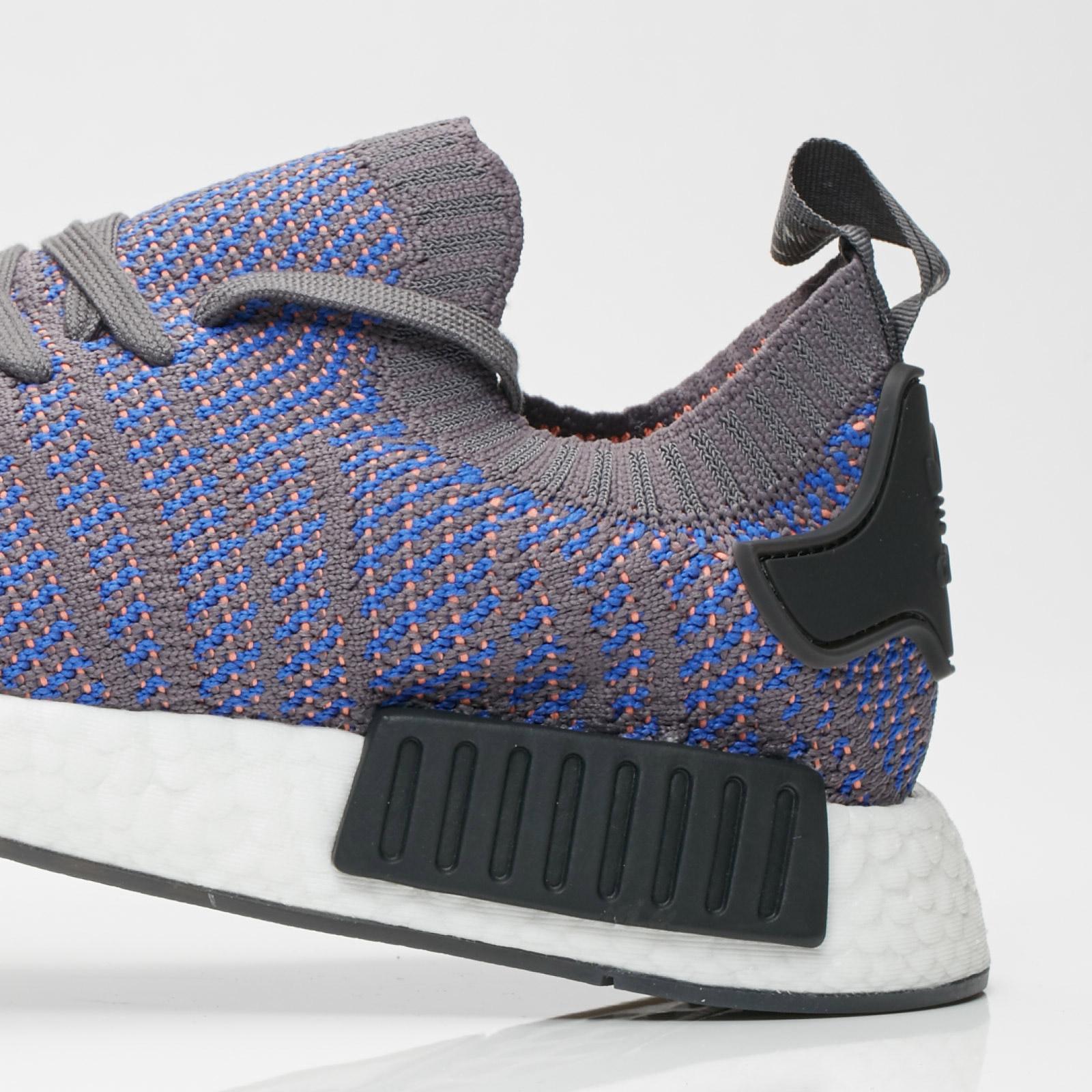 buy online 502f7 9605a adidas NMD R1 Stlt PK - Cq2388 - Sneakersnstuff | sneakers ...