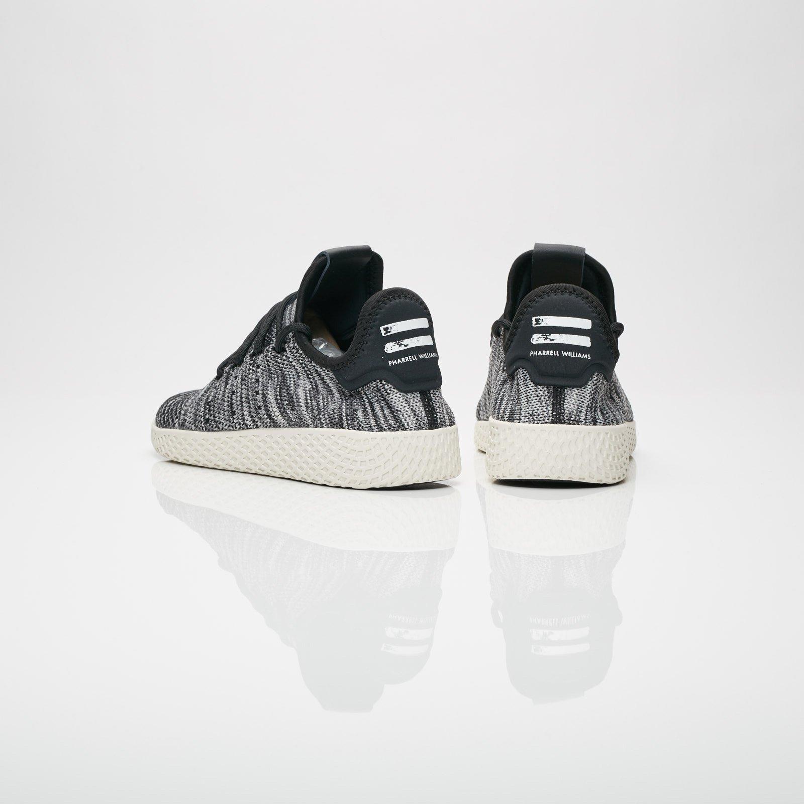 37347607d adidas Pharrell Williams Tennis HU PK - Cq2630 - Sneakersnstuff ...