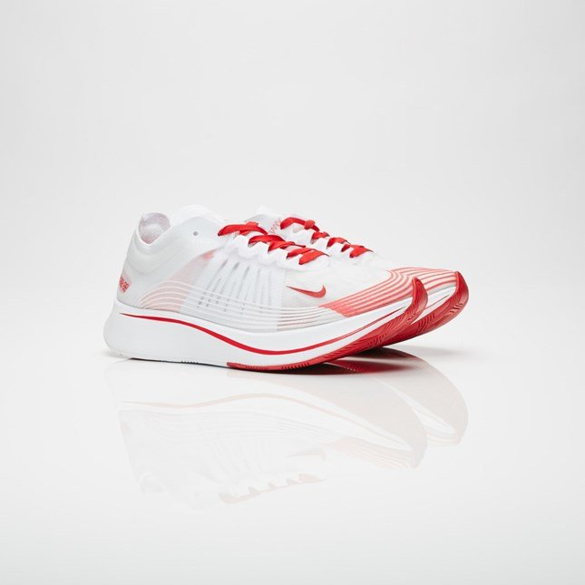 Nike Running Wmns Zoom Fly SP