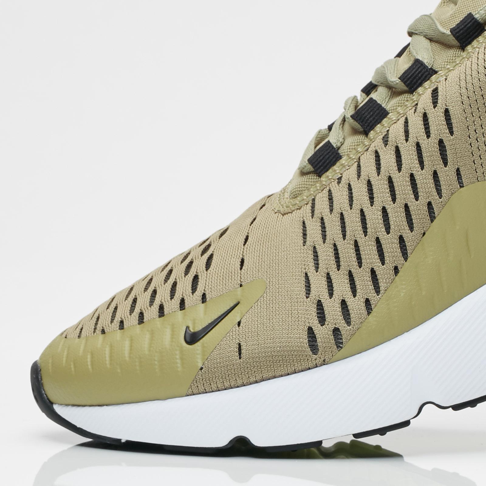17bff0a1ff Nike Wmns Air Max 270 - Ah6789-200 - Sneakersnstuff | sneakers ...