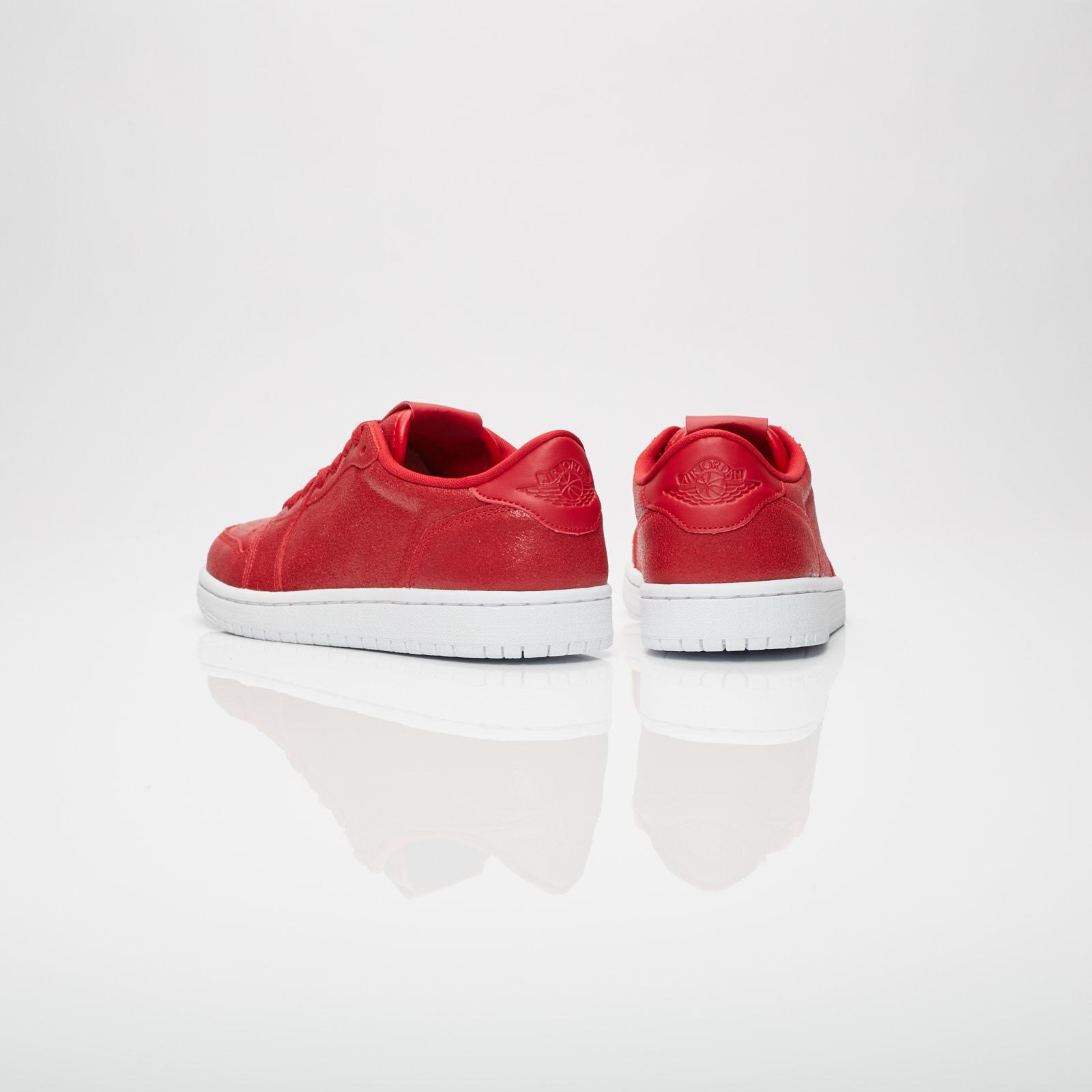 bb318bef005 Jordan Brand Wmns Air Jordan 1 Retro Low NS - Ah7232-623 - Sneakersnstuff |  sneakers & streetwear online since 1999