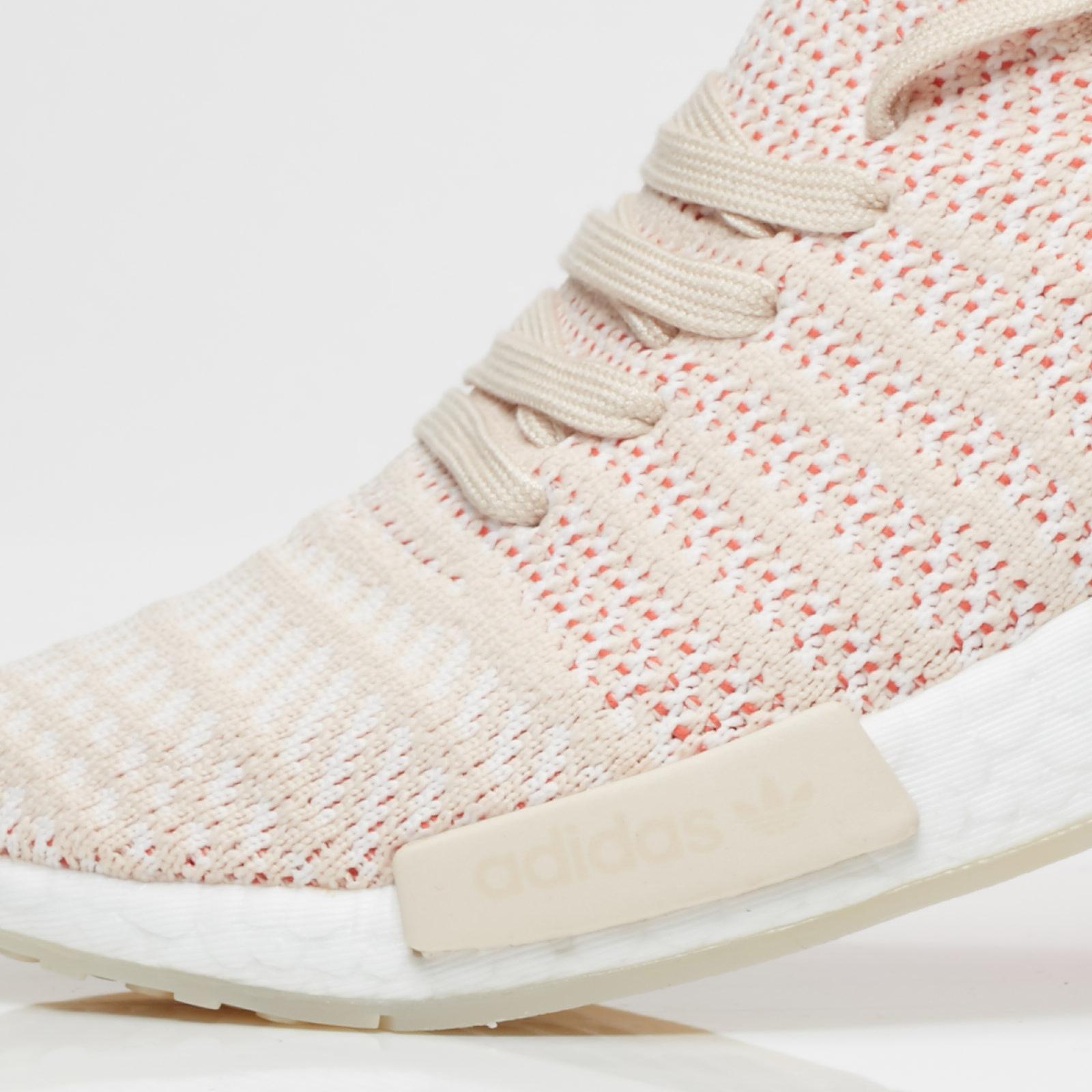 34246052d2d07 adidas NMD R1 Stlt PK W - Cq2030 - Sneakersnstuff
