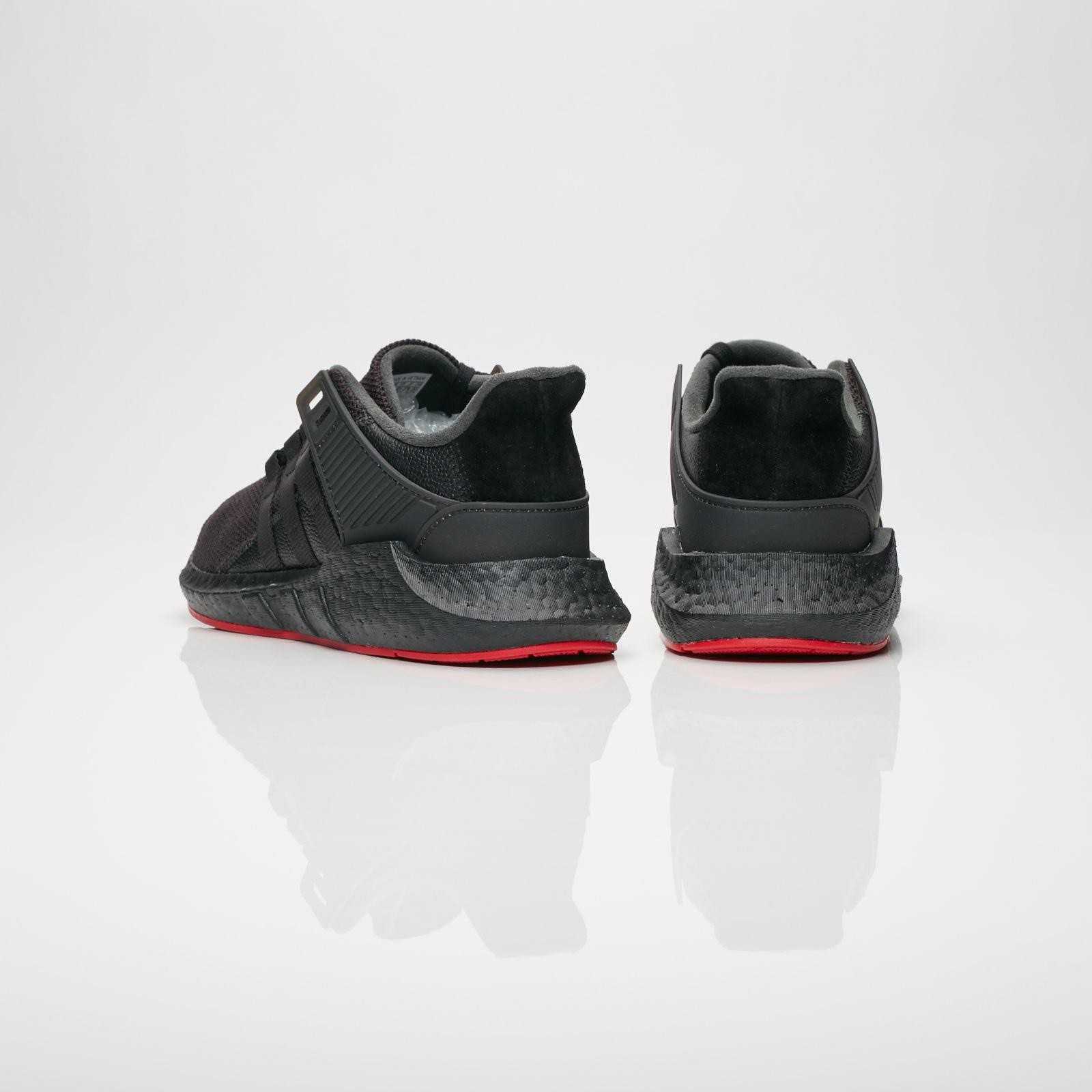 6940e773c5e9 adidas EQT Support 93 17 - Cq2394 - Sneakersnstuff