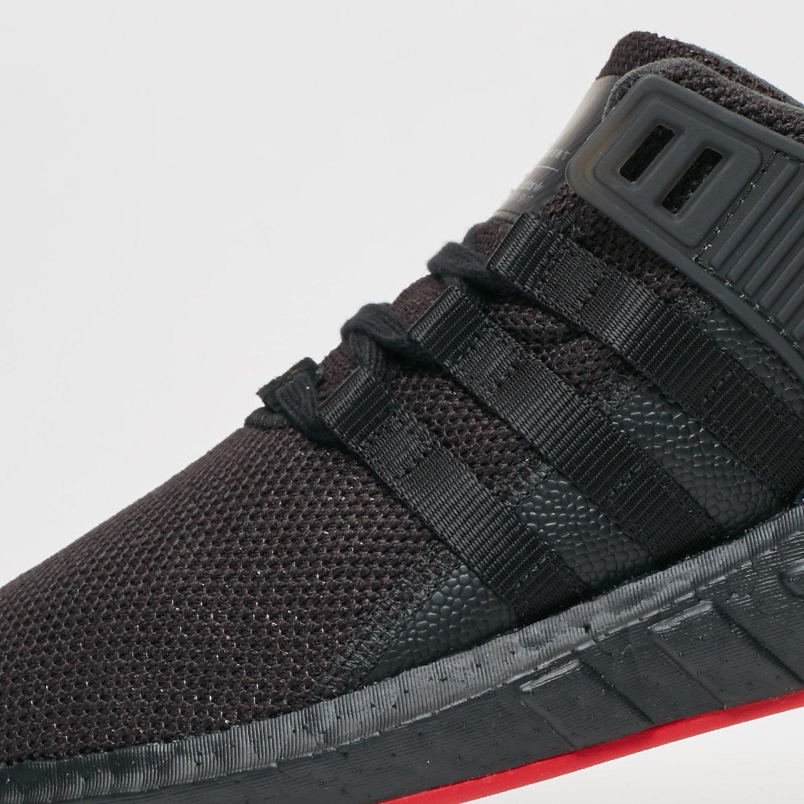 adidas EQT Support 93 17 - Cq2394 - Sneakersnstuff  d7ea487df