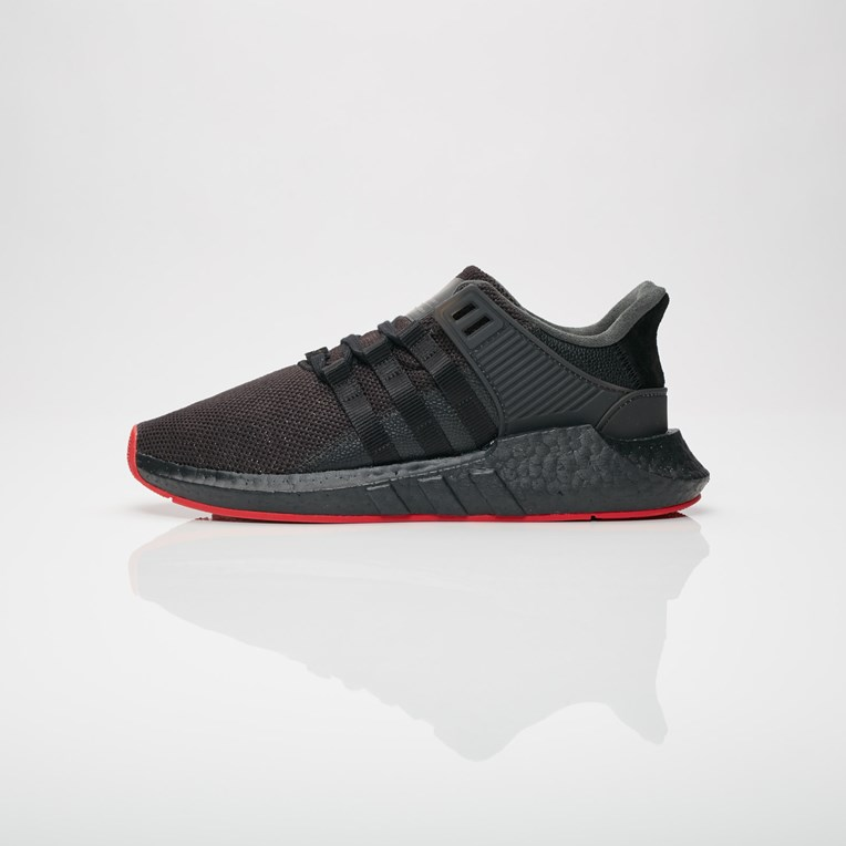 adidas Originals EQT Support 93/17 - 3