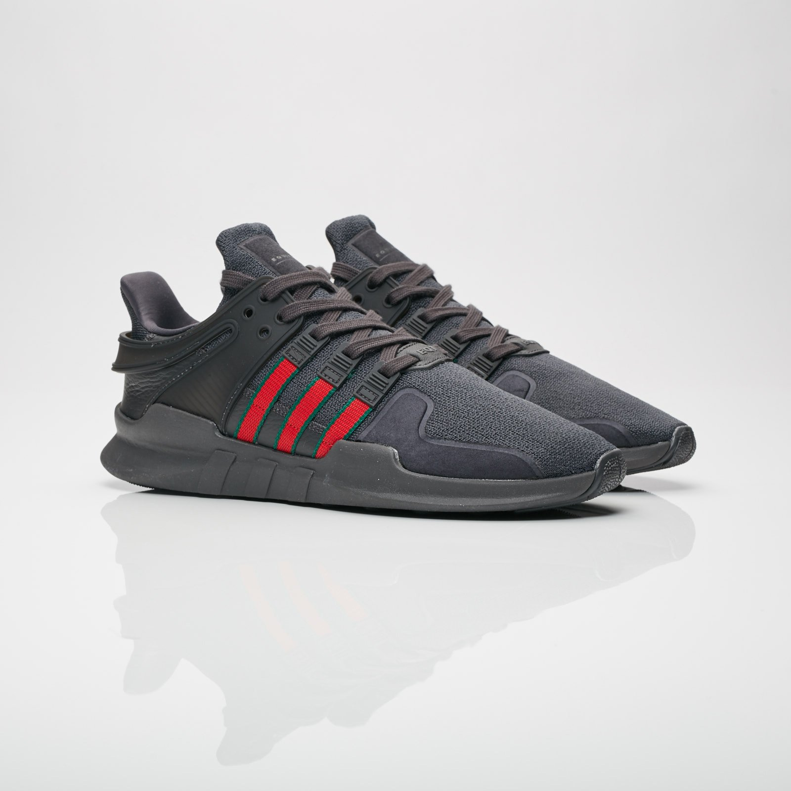 new products a8195 6b163 adidas Originals EQT Support ADV