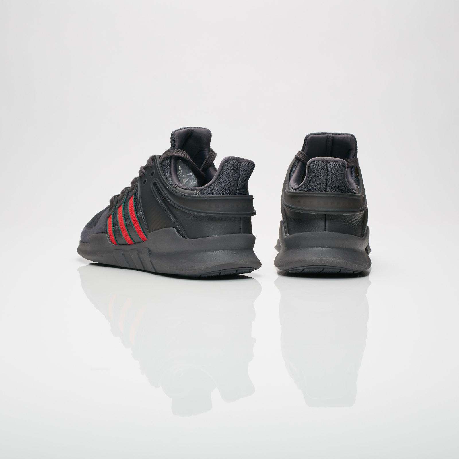 best sneakers be88b 1b7b8 adidas Originals EQT Support ADV adidas Originals EQT Support ADV ...