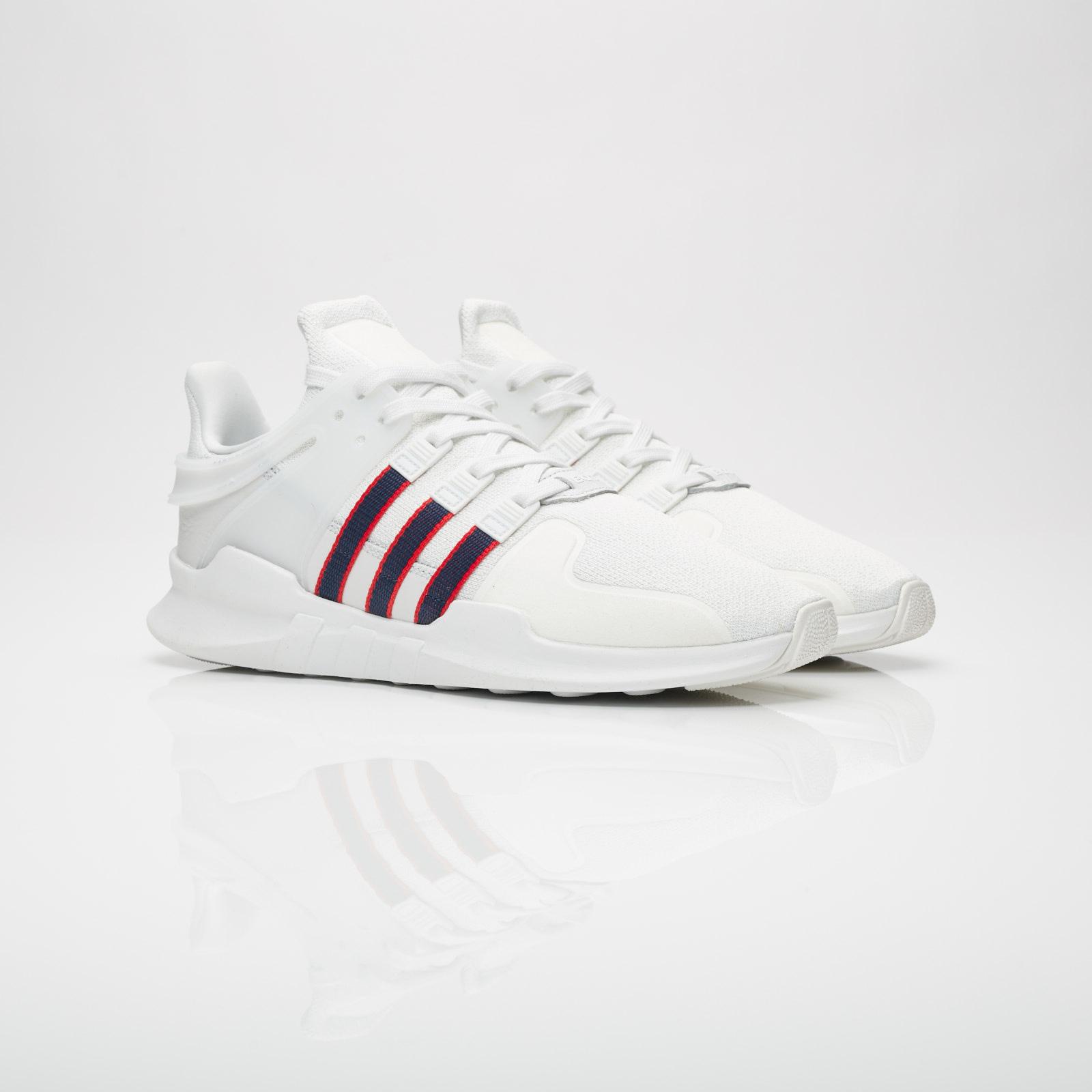 103527062309 adidas EQT Support ADV - Bb6778 - Sneakersnstuff