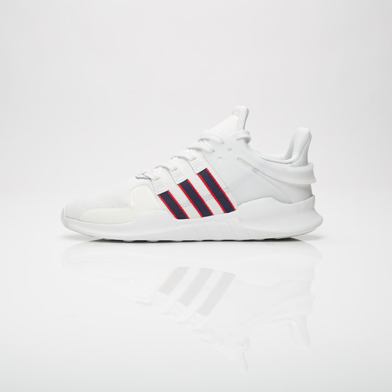 adidas Originals EQT Support ADV - 3