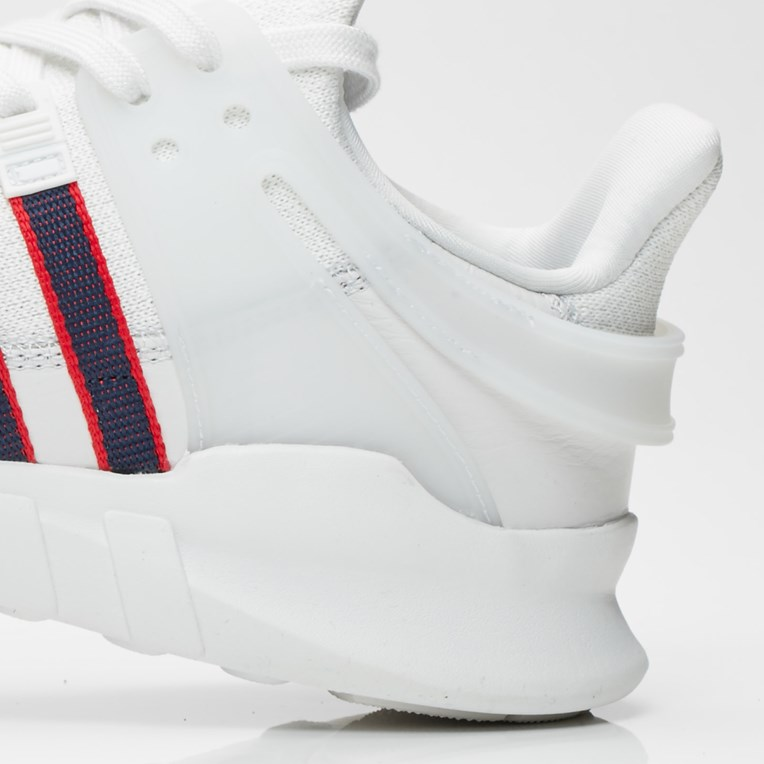 adidas Originals EQT Support ADV - 6