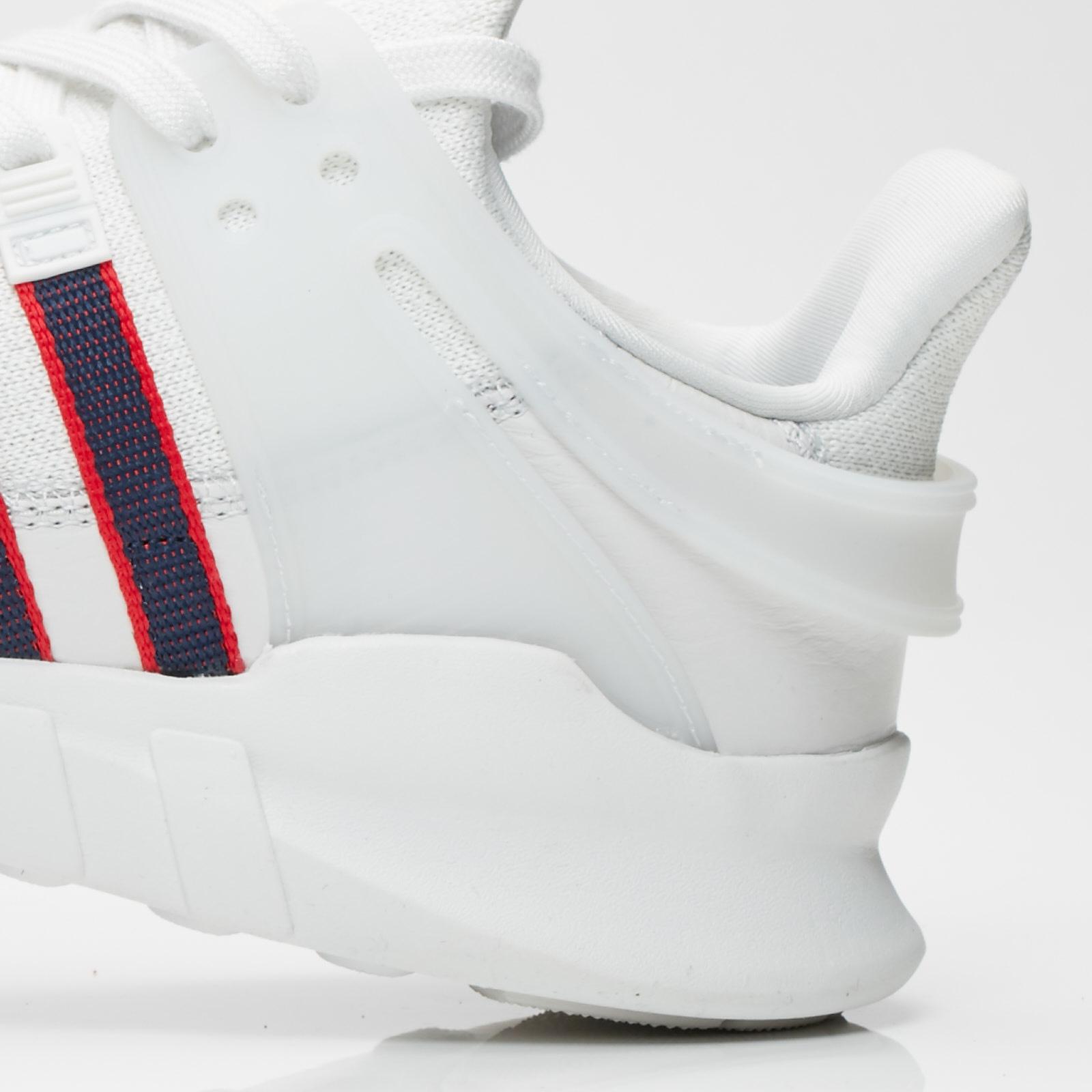 new style b2d37 0d408 ... adidas Originals EQT Support ADV