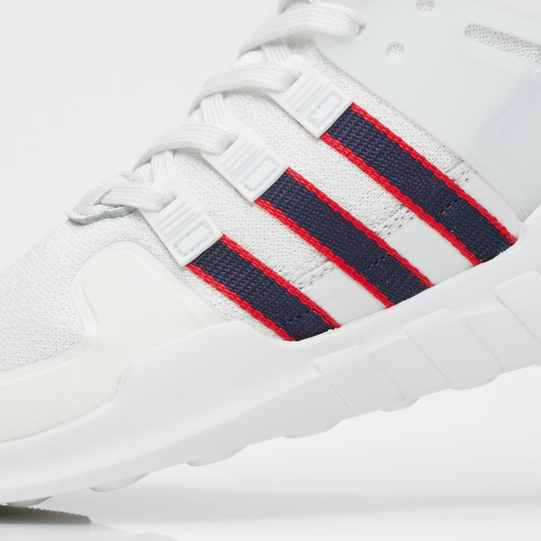 adidas Originals EQT Support ADV - 5