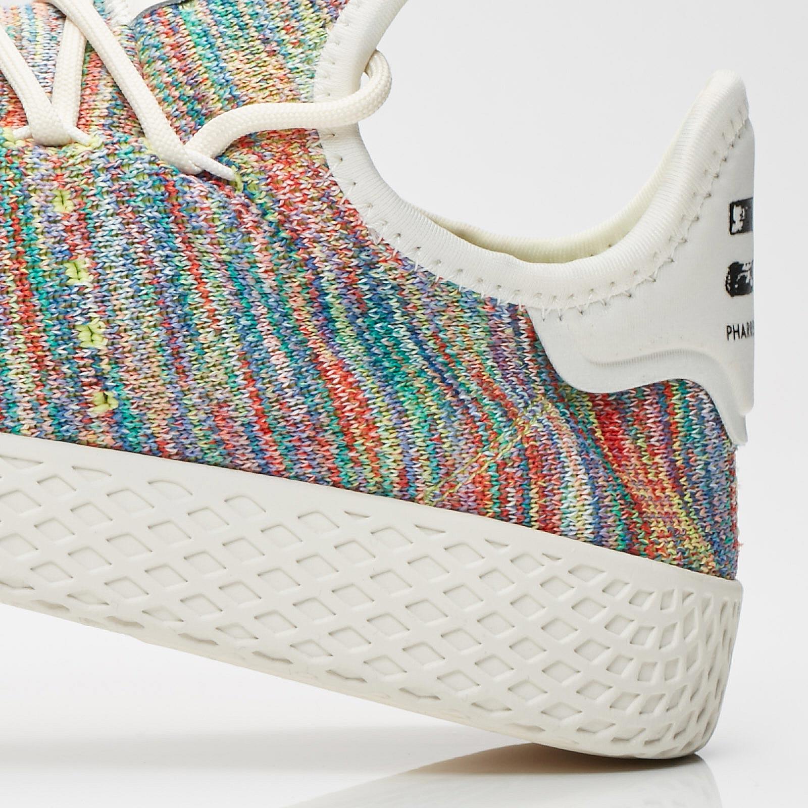 adidas PW Tennis HU PK Cq2631 Sneakersnstuff I Sneakers