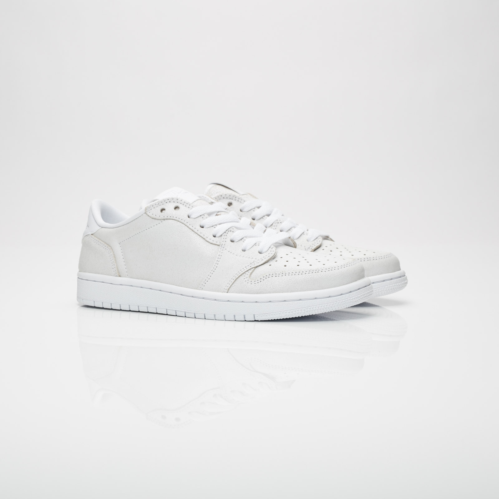 cheaper 2f65f 698ff Jordan Brand Wmns Air Jordan Retro Low NS