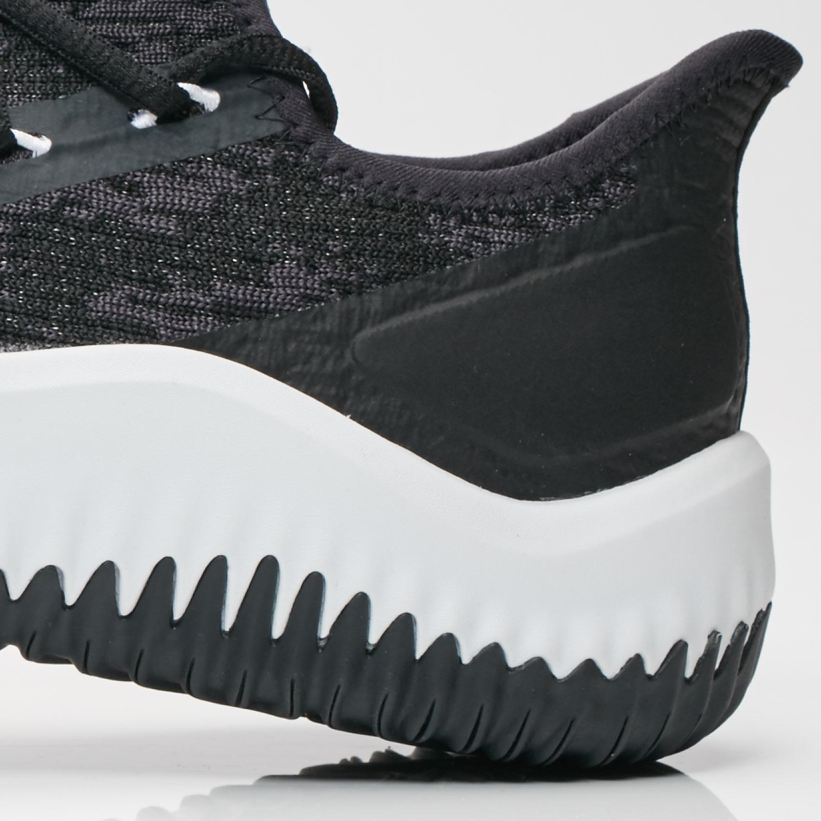 buy online bd2c8 30e0a ... adidas Performance Dame D.O.L.L.A.