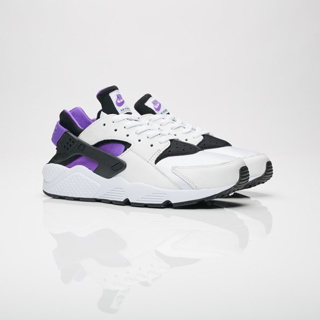 Nike Sportswear Air Huarache Run 91 Qs