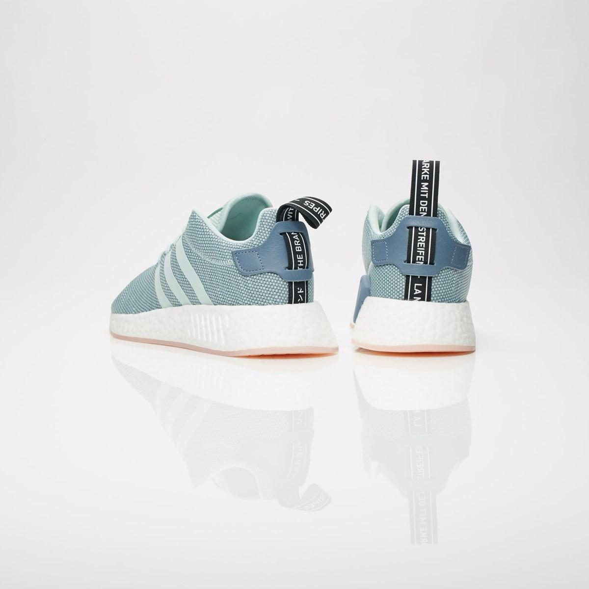 cc10a5b6a adidas NMD R2 W - Cq2010 - Sneakersnstuff