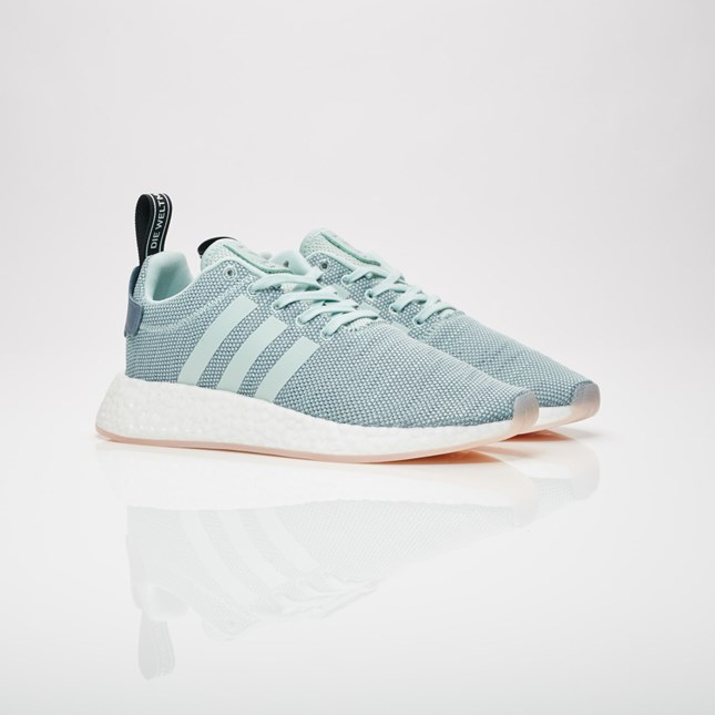 adidas Originals NMD R2 W