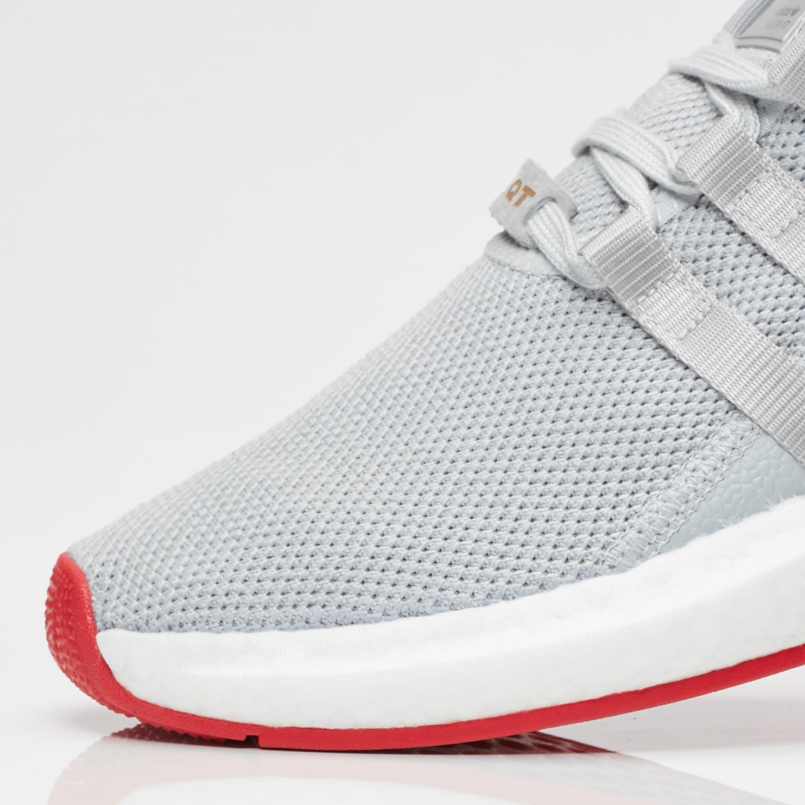 adidas eqt sostegno 93 / 17 cq2393 sneakersnstuff scarpe