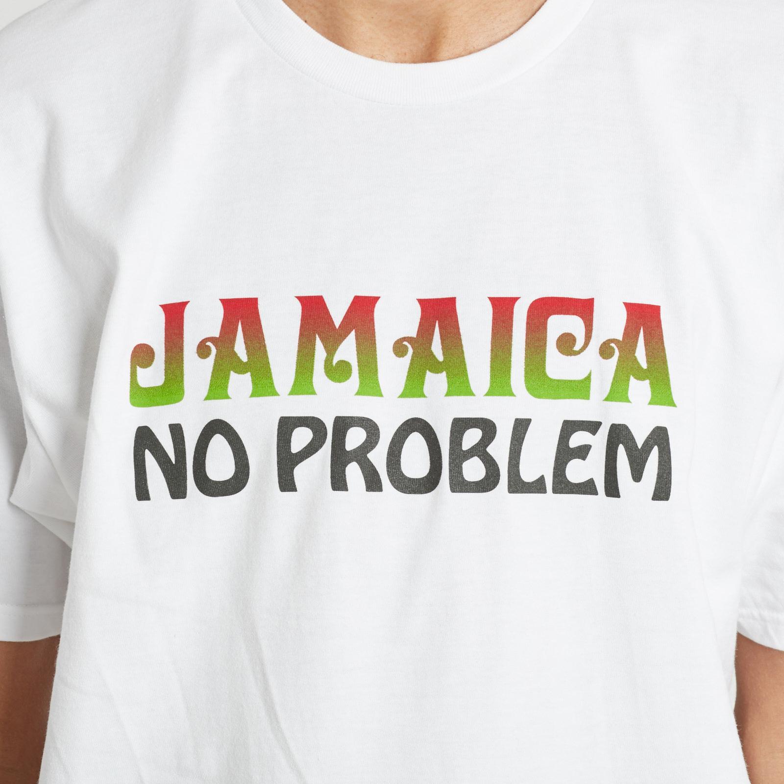 af13bdc4c Stussy Jamaica NP Tee - 1904186-1201 - Sneakersnstuff | sneakers ...