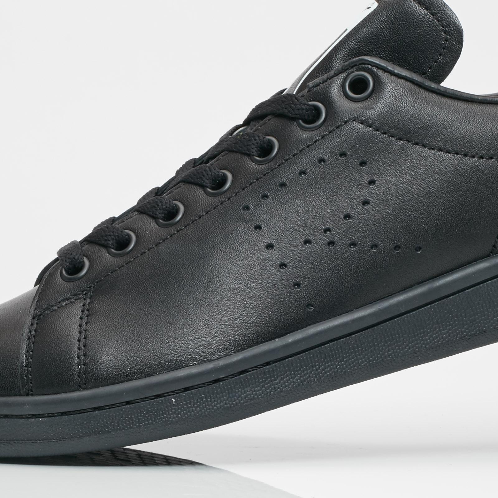 adidas Raf Simons Stan Smith - B22545