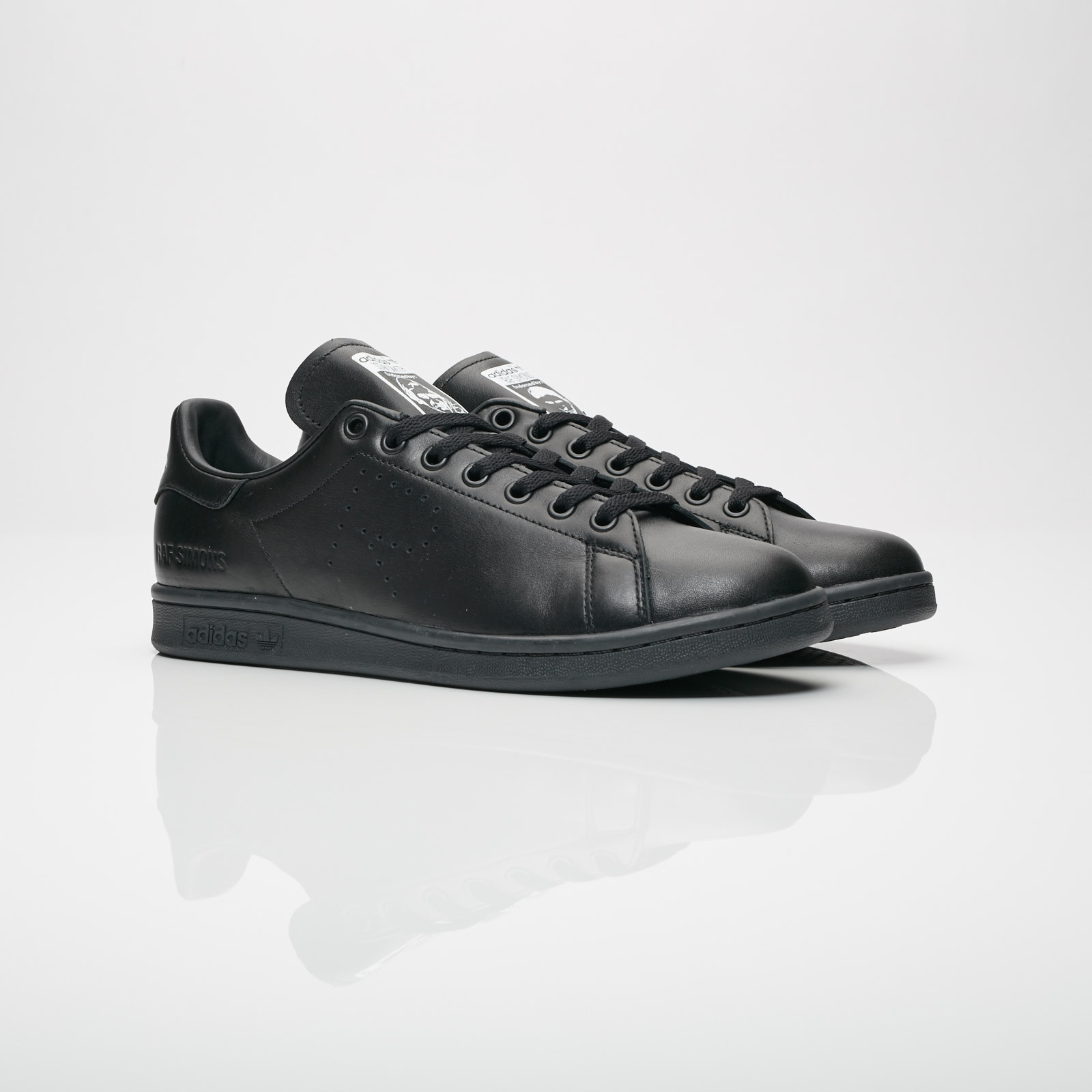 adidas raf simons stan smith b22545 sneakersnstuff scarpe