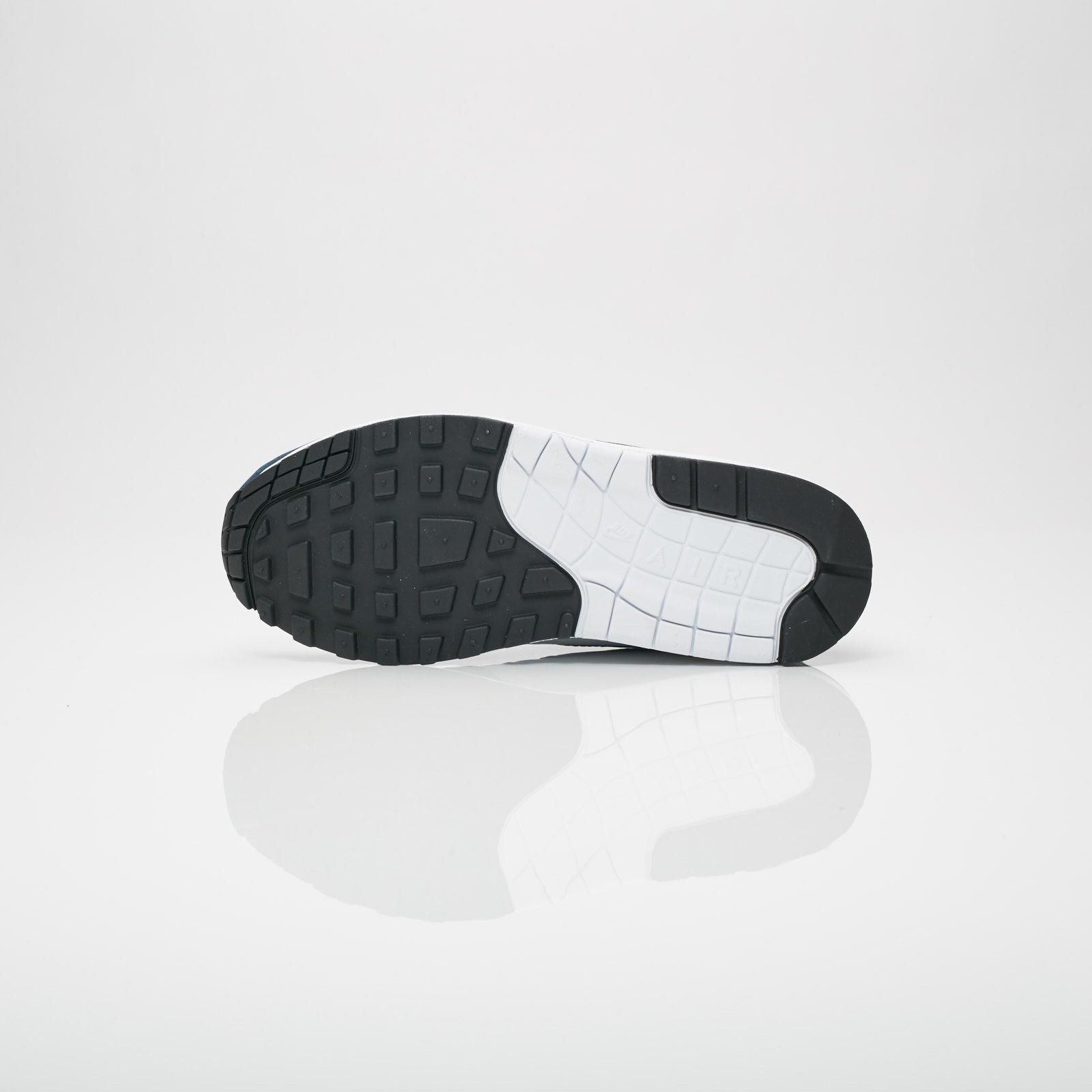 online store 2f2fd fcbe9 Nike Sportswear Air Max 1 - 6. Close