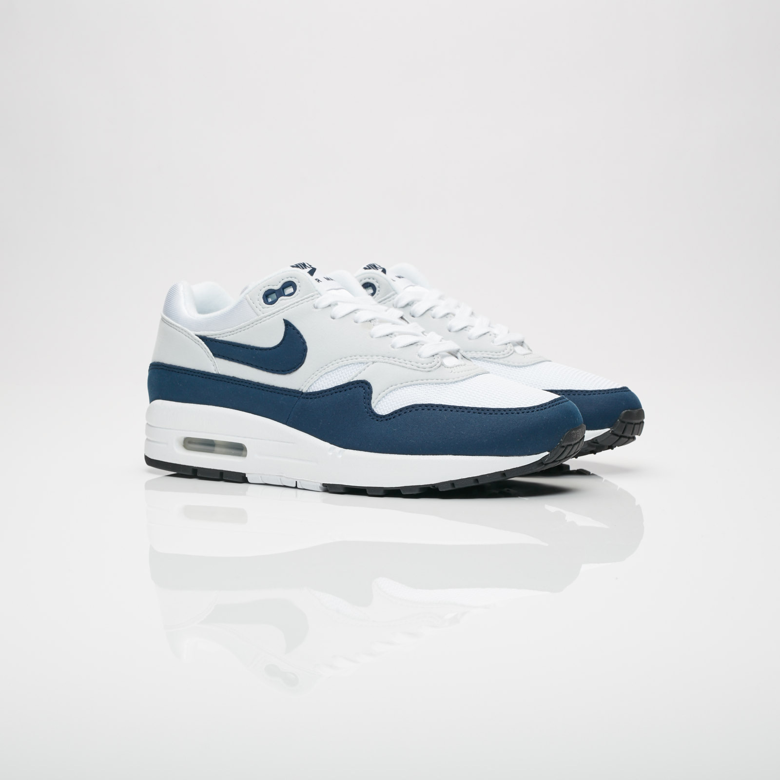 info for 6606a 9a134 Nike Sportswear Air Max 1