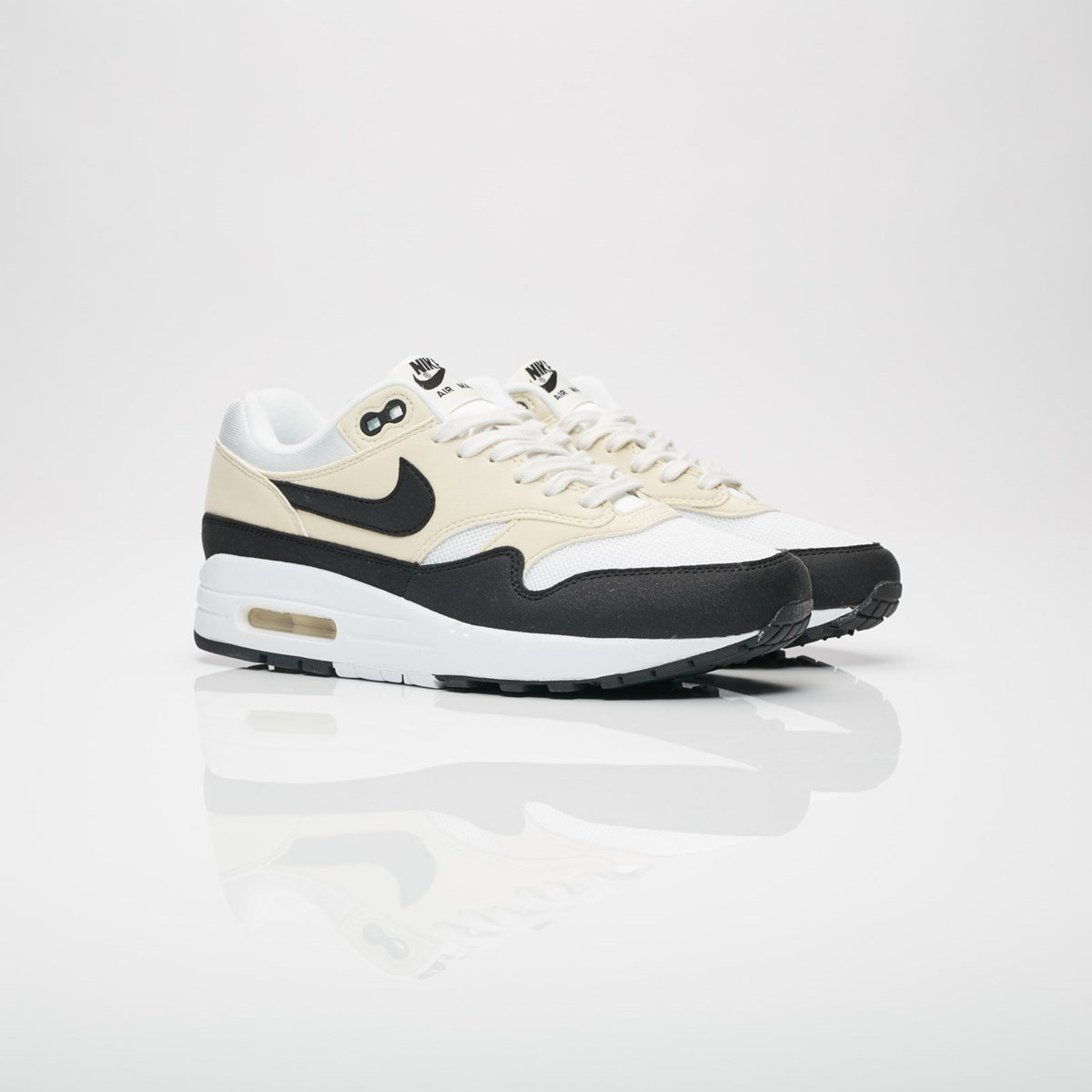 another chance cfd6d 3cf45 nike air max 1 319986 106 sneakers   streetwear på nätet sen 1999