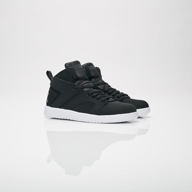 Jordan Brand Jordan Flight Legend (PS)