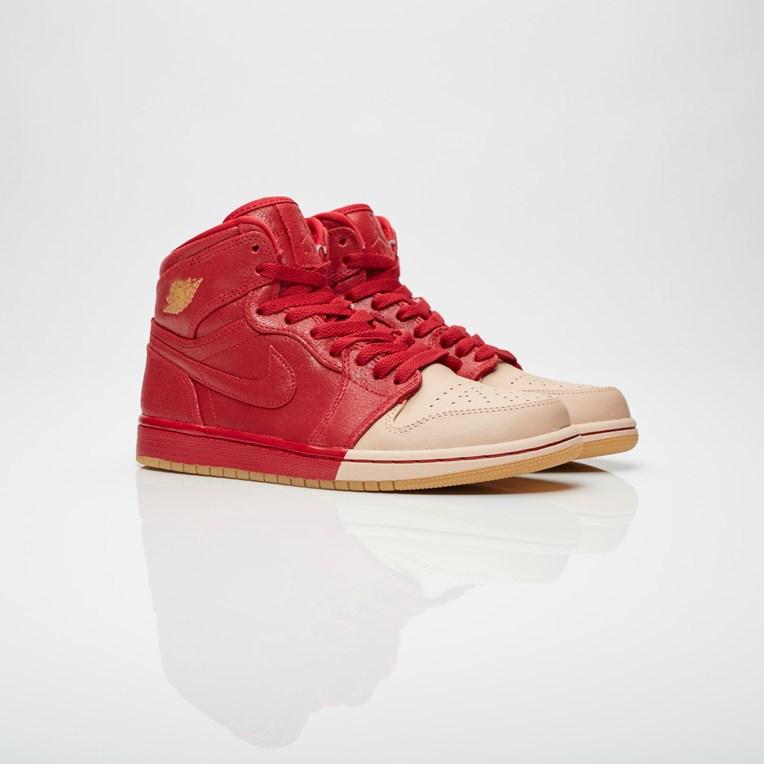 Jordan Brand Wmns Air Jordan 1 Ret Hi