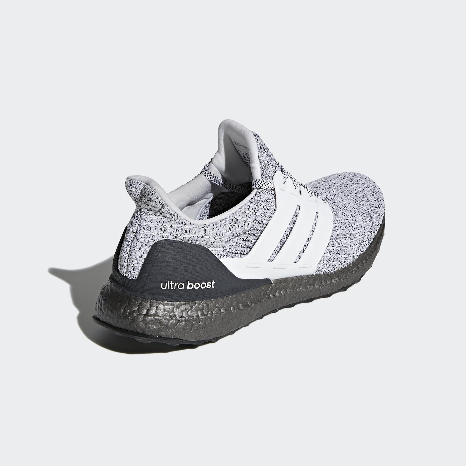 847c61f8a5344 adidas UltraBOOST - Bb6180 - Sneakersnstuff