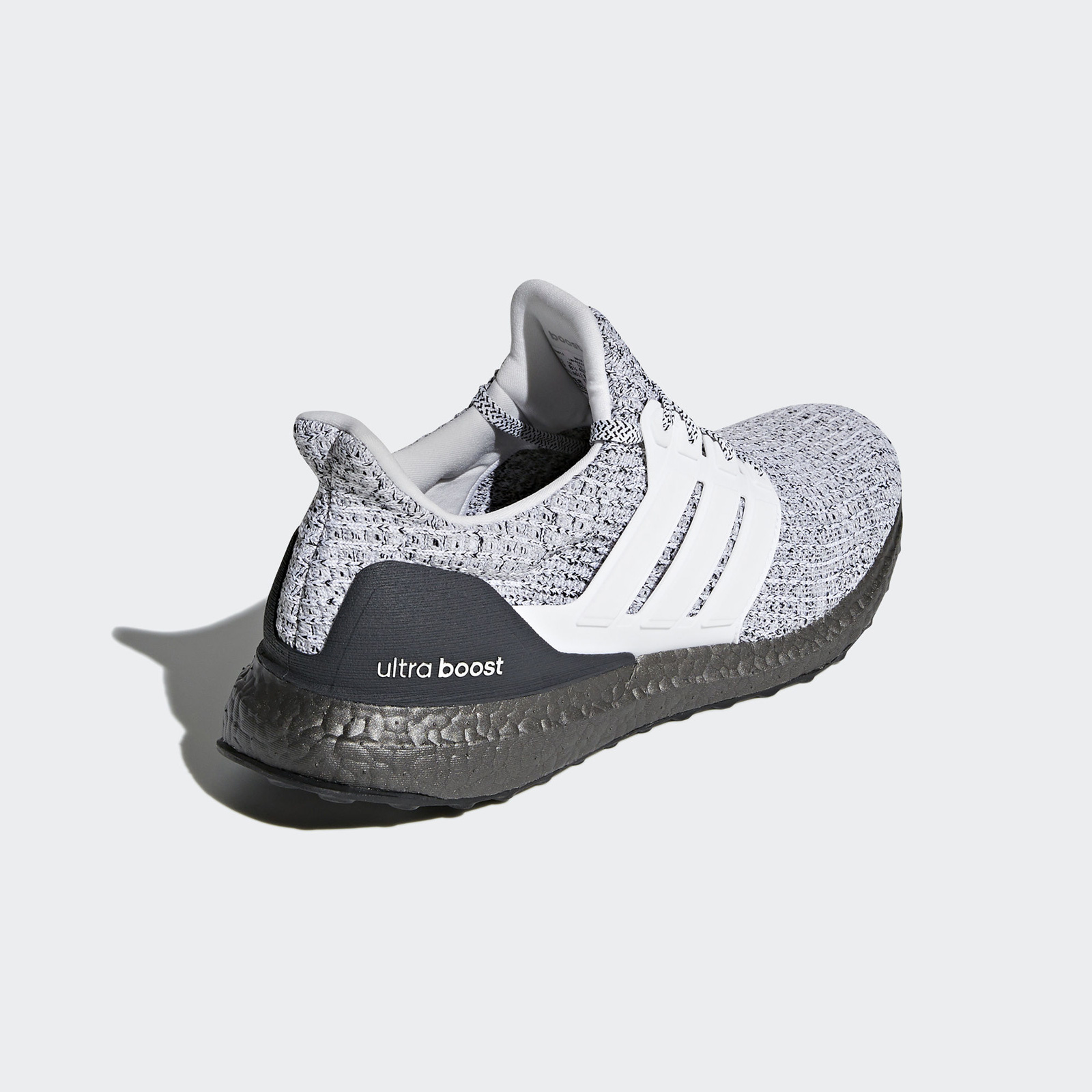 2eeb43052d6 adidas UltraBOOST - Bb6180 - Sneakersnstuff