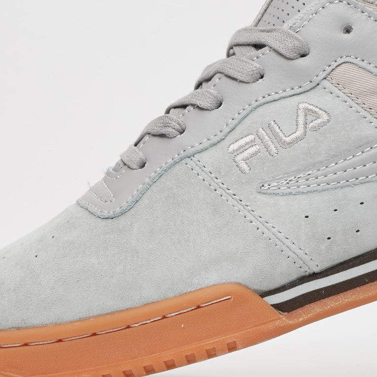 Fila Original Fitness - 5