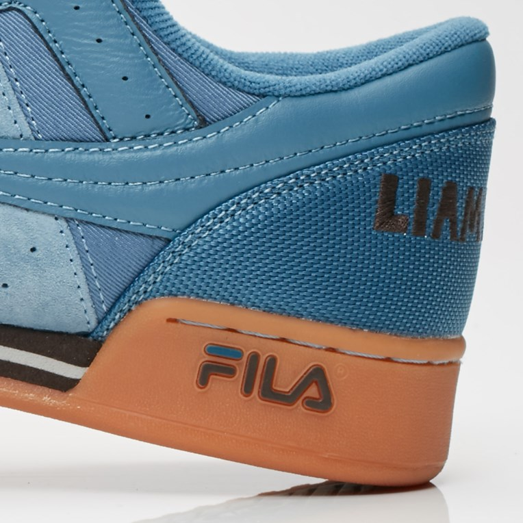 Fila Original Fitness - 6