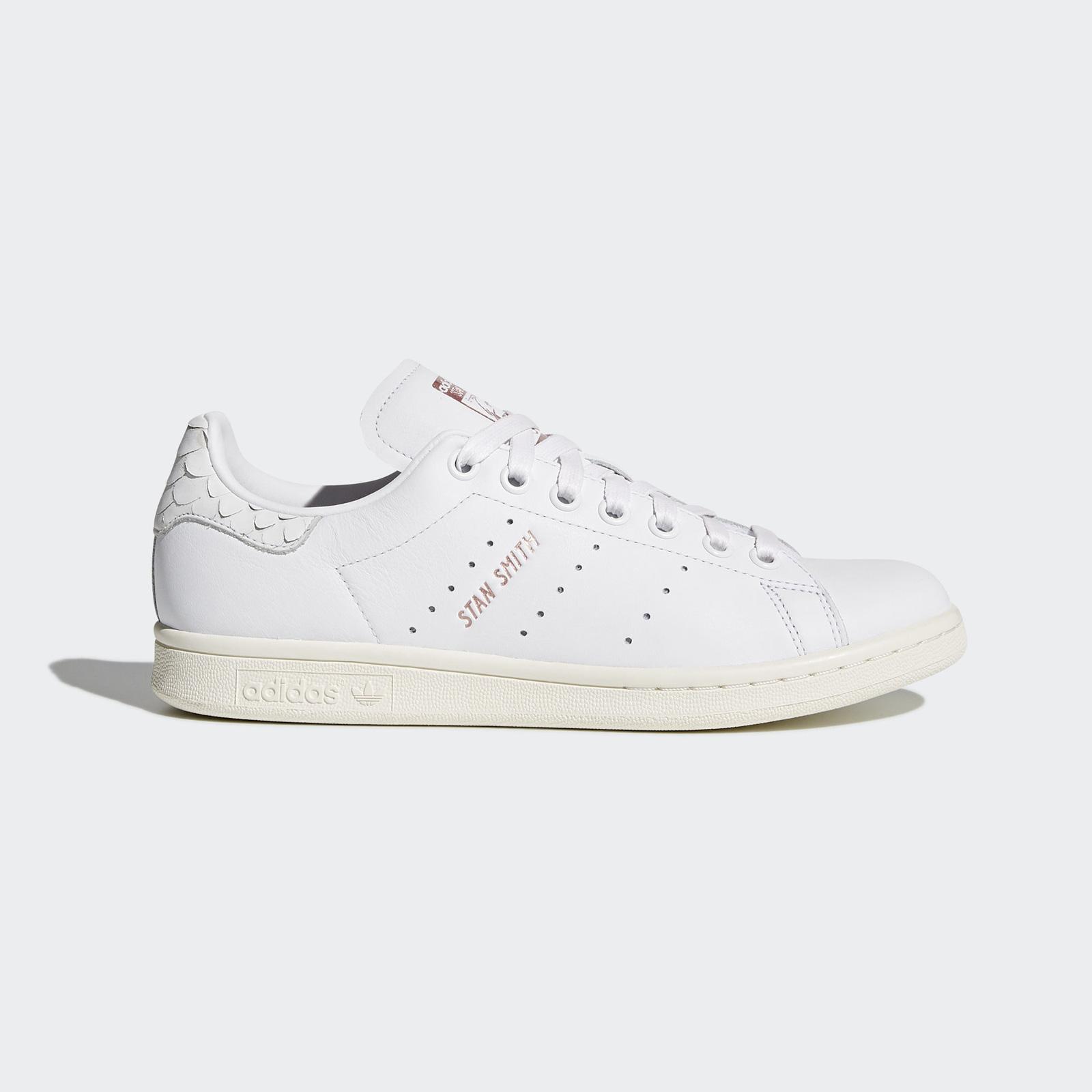 4b62a925d adidas Stan Smith W - Cq2810 - Sneakersnstuff