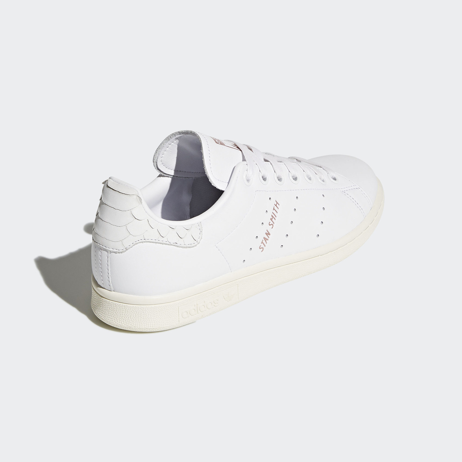 meet d19a8 f53c3 adidas Stan Smith W - Cq2810 - Sneakersnstuff I Sneakers ...
