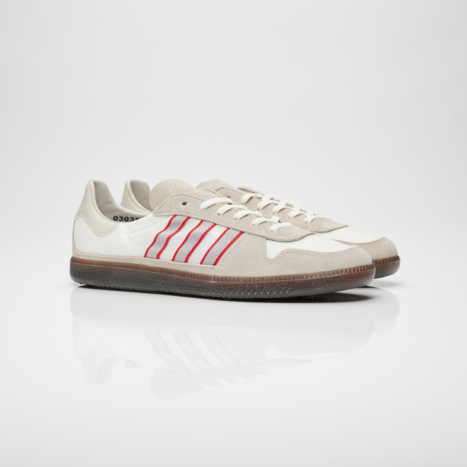 adidas Hulton - Da8756 - Sneakersnstuff