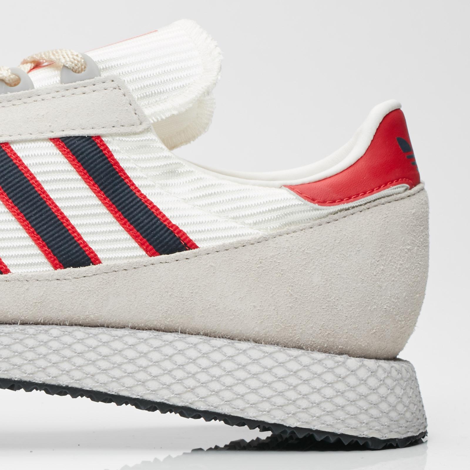 adidas Originals Glenbuck SPZL Spezial